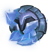 Icon omnicell iceborne.png