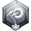Serrated Blades Icon 001.png