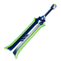 ZVS-50 Honour Icon 001.png