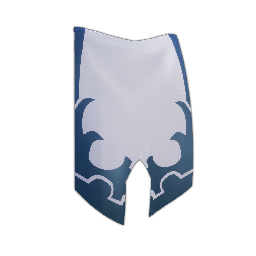 Frostfall Queen's Shield (Fabric) Icon.png