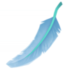 Skraev Feather Icon 001.png