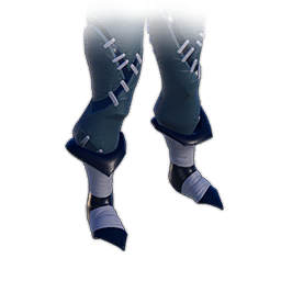 Thornguard Leathers Icon.png