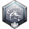 Weighted Crown Icon 001.png