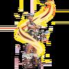 Firewalker (Hunt Arrival) Icon.png