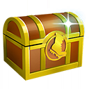 Patrol Chest Icon.png