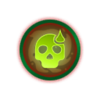 Poison Blood Icon 001.png
