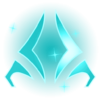 Crown of the Victor Icon.png