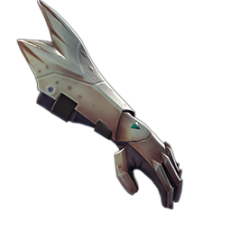 Reza Grips Icon 001.png