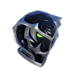 Serpent's Hiss Icon.png