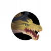 Stormclaw Illustrated Full Icon.png