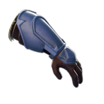 Defender's Bracers Icon.png