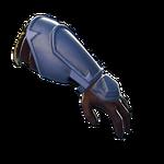 Defender's Bracers Icon.png