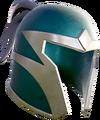 Defender's Helm Render 001.png