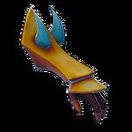 Kharabak Bracers Icon 001.png