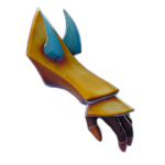 Kharabak Bracers Icon 001.png