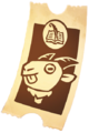 Ramsgiving Ticket.png