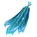 Skraev Tailfeather Icon 001.png