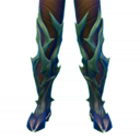 Stride of Thorns Icon 001.png