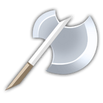 Axe Icon 002.png