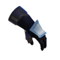 Boreal Might Icon 001.png