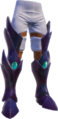 Greaves of Valour Body Type A Render 001.png