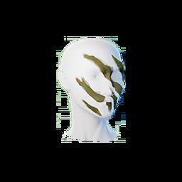 Matrix Ranger Icon.png