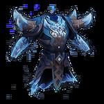 Ragnar's Bryjind Icon.png