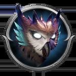 Shrike Icon Framed.png