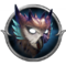 Shrike Icon Framed.png