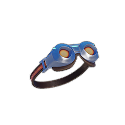 Survival Goggles Icon.png