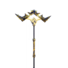 Champion's Standard.png