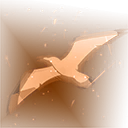Gull Flare Icon 001.png
