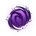 Riftsoul Shard Icon 001.png