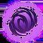 Riftsoul Shard Icon 001.png