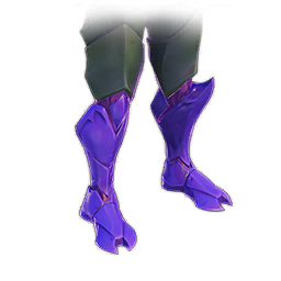Thrax's Guile.png