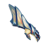 Chronogrips Icon.png