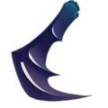 Exoskeletal Plate Icon 001.png