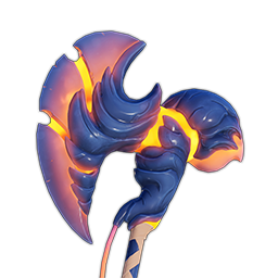 Incinerator's Song Icon.png