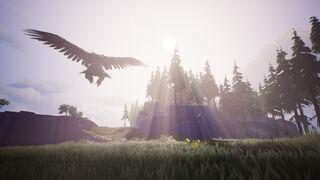 Shrike Screenshot 005.jpg