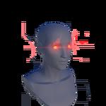 Berserker Vision Icon.png