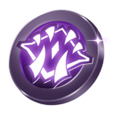Harvest Coin Icon.png