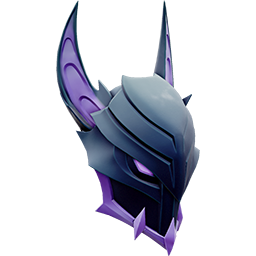Visage of the Rift Icon 001.png