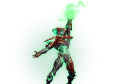 Agarus Ultra Armour Icon 001.png