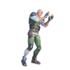 Applause Emote Icon.png