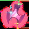 Elemental Skullgem Icon 001.png