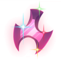 Elemental Skullgem Icon 001.png