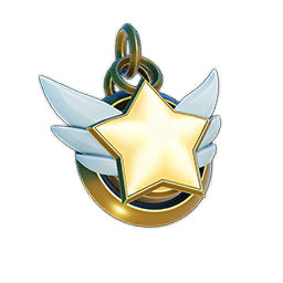 Personal Starlight Icon 001.png