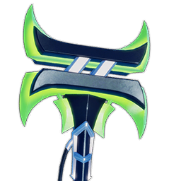 ZVA-77 -Twin Strike- Icon 001.png