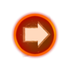 Momentum Icon 001.png