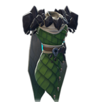 Skarn Plate Icon 001.png